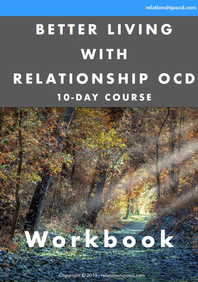 rocd relationship ocd online course